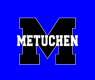 Metuchen High School