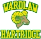 Wardlaw+Hartridge